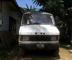 Tata 609 1995
