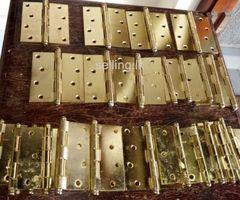 Orginal Brass door Hinge