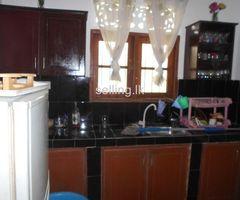 house for sell in Meegoda