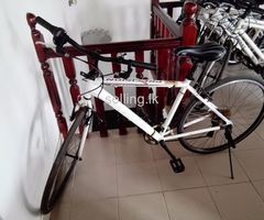 Push Bicycles for sale