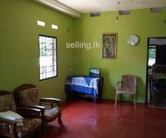 House For Sale Hikkaduwa