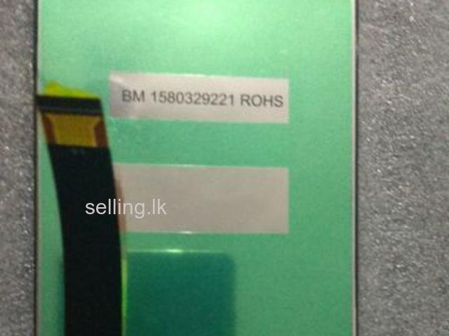 Redmi note 4 display (brand new)
