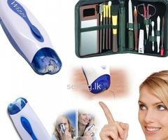 WIZZIT HAIR REMOVER