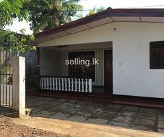 house sale polgasowita