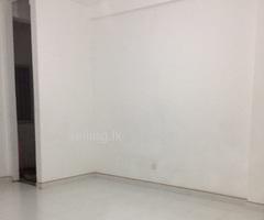 Ground floor rent in mount lavinia