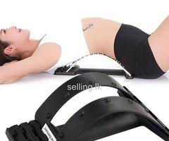 Waist Relax Mate Massager