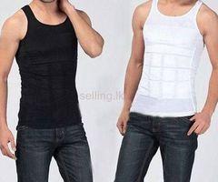 Slim n Lift Men's Body Shaper