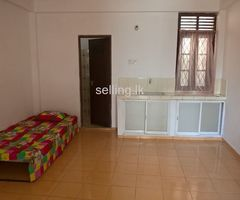 room for rent mountlavinia