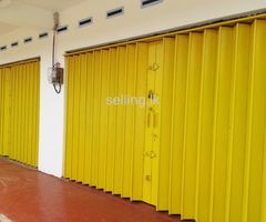 Puttalam Road Office space for rent