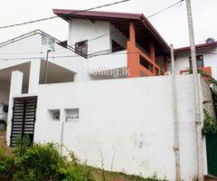 Brand new house for sale in Ja-Ela