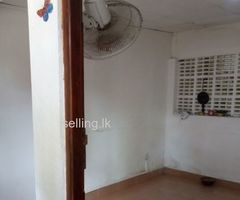 House for Rent in Wellawatte