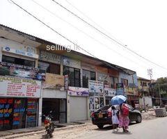 Rent A Shop In Moratuwa