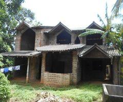 house for sell Kurunagala