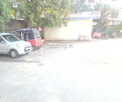 Land & House For Sale in matara