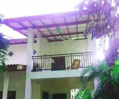 Galle Home for rent