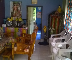 rooms for girls in Badulla