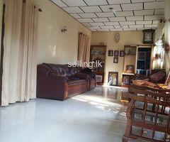 House For Sale | Panadura - Hirana | පානදුර - හිරණ | නිවසක් විකිනීමට