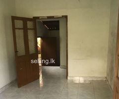 House and Land for Sale near Hikkaduwa