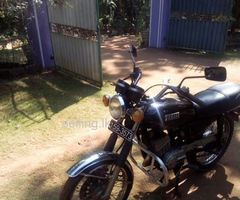 Disk brakes ,90cc  for sale