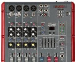 mixter for sale