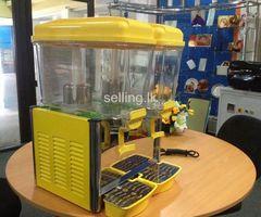 Juice machine for sale