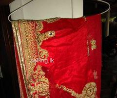 Indian lehenga for sale