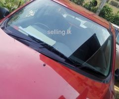 Alto car for sale in Battaramulla