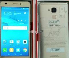 Huwawei Gr5 mini phone for sale