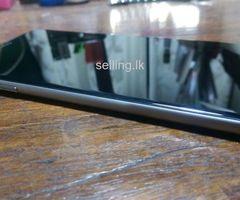 i phone 6 plus 64GB for sale in Kottawa