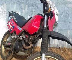 motorbike for sale in colombo