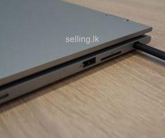 Dell inspiron 7348 - i5 5thGen Laptops for sale