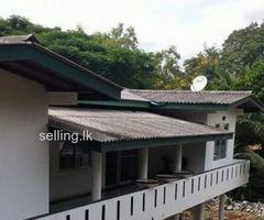 Modern apartment for rent- near Kelaniya University
