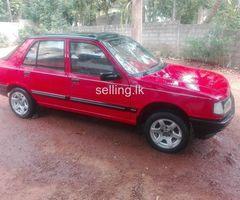 car for sale in Kirindiwela