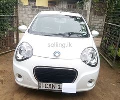 micro panda car for sale