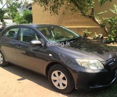 Axio car for sale