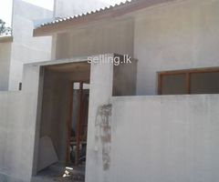 House sale in malabe