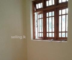 Rooms for girls Nugegoda
