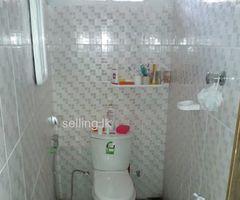 Room for rent in KIrulapone
