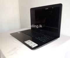 Asus i5 6th Gen Laptop