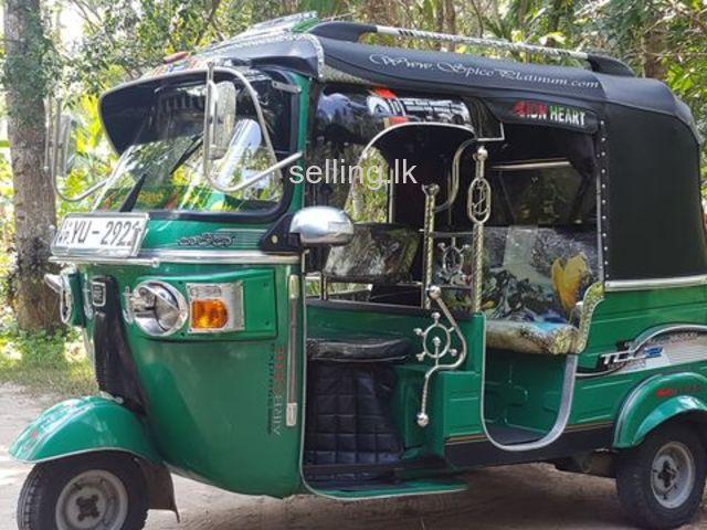 Bajaj auto rickshaw price list in bangalore dating 1