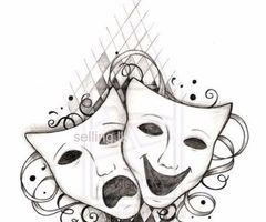 Drama and Theatre Classes