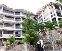 HOTEL PT GARDENS, BIYAGAMA.