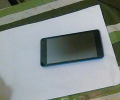 Lumia 535 Phone
