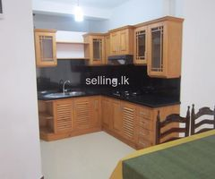 Annex For Rent in Kandy