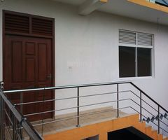 Luxury Apartment In Sri Jayawardenapura Kotte