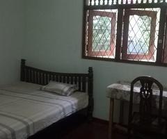 Room for Girls (karapitiya)