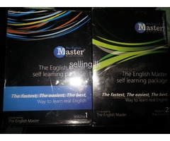 Learn English From Your Home