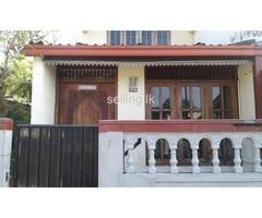 House For Rent Talawatugoda