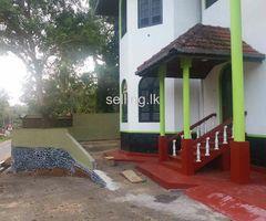 Hotels at Pinnawala