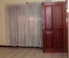 horana house for rent
